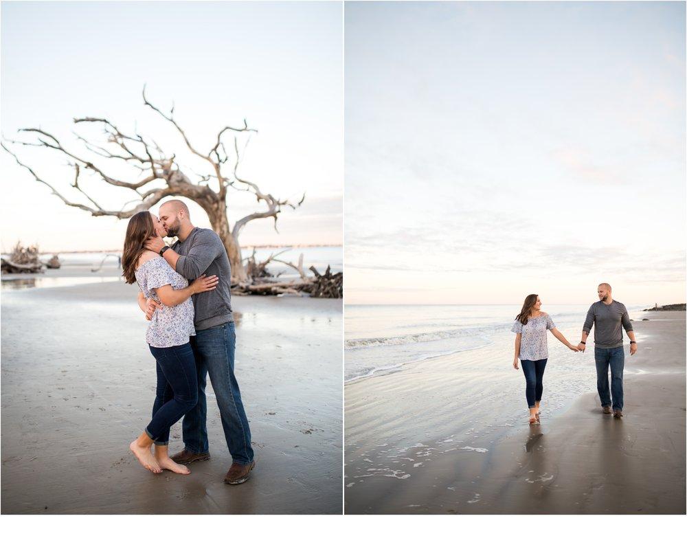 Rainey_Gregg_Photography_St._Simons_Island_Georgia_California_Wedding_Portrait_Photography_0431.jpg