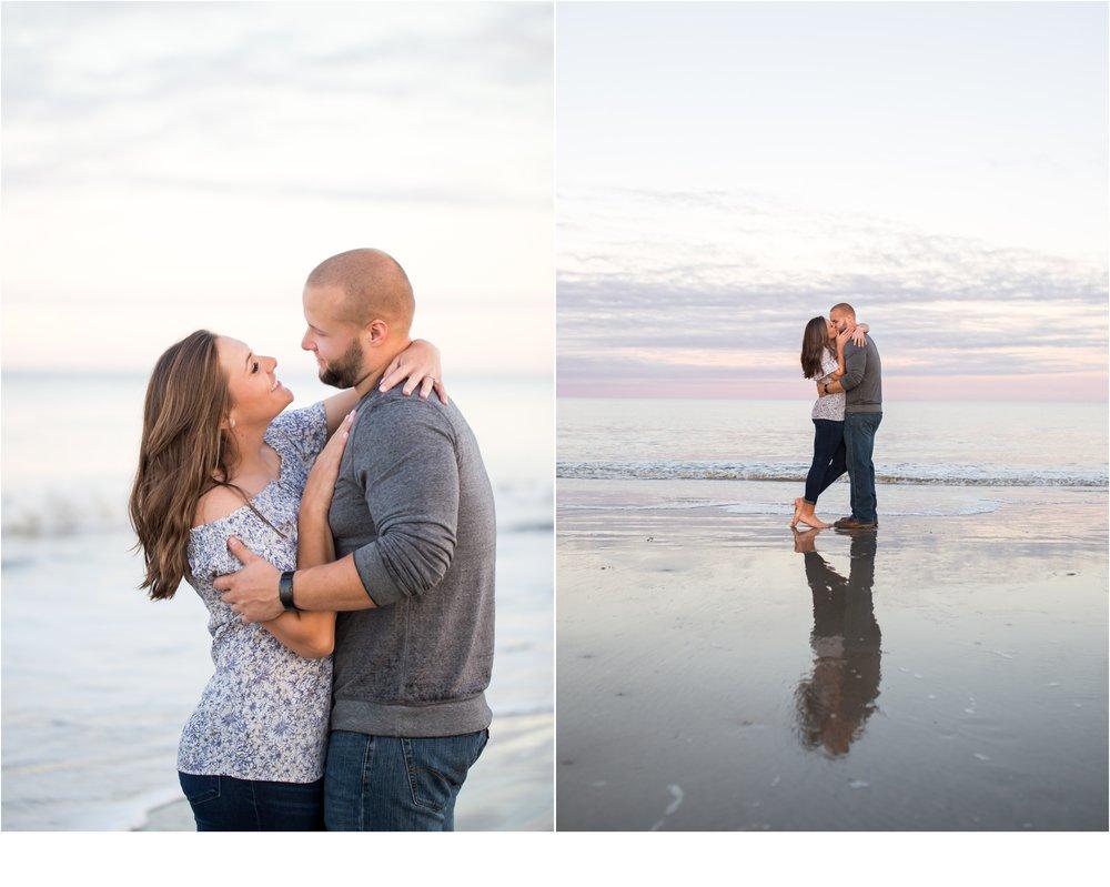 Rainey_Gregg_Photography_St._Simons_Island_Georgia_California_Wedding_Portrait_Photography_0433.jpg