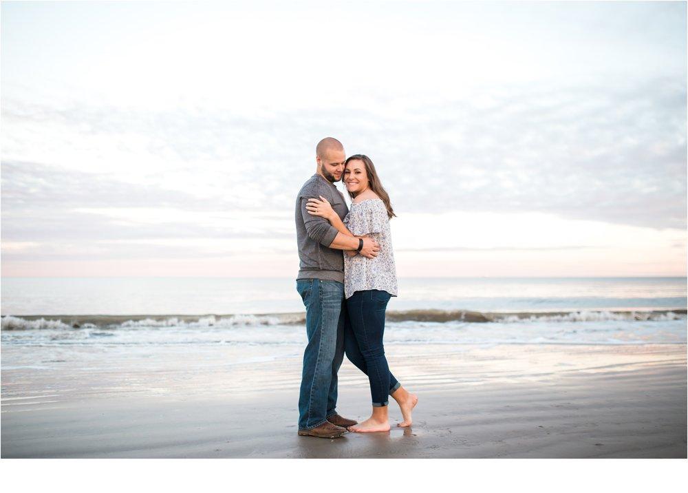 Rainey_Gregg_Photography_St._Simons_Island_Georgia_California_Wedding_Portrait_Photography_0434.jpg
