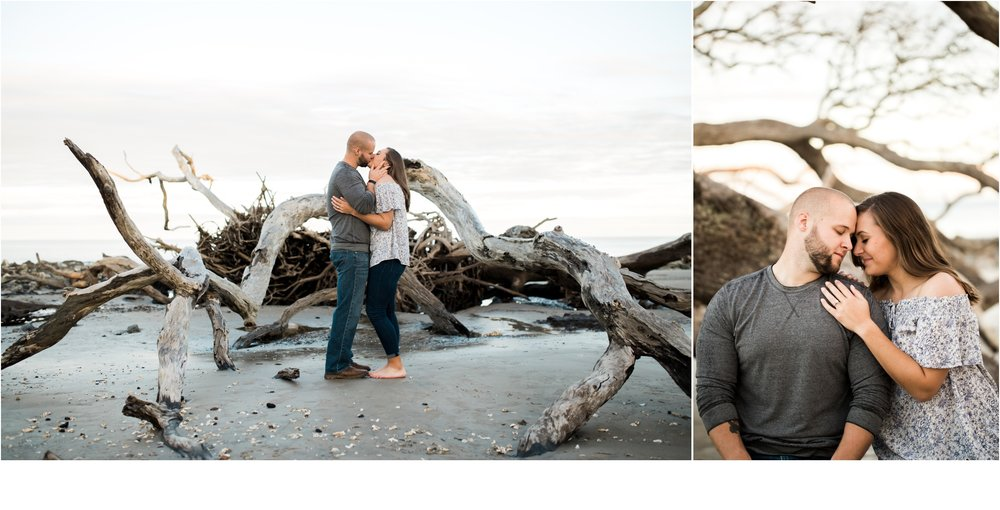 Rainey_Gregg_Photography_St._Simons_Island_Georgia_California_Wedding_Portrait_Photography_0435.jpg