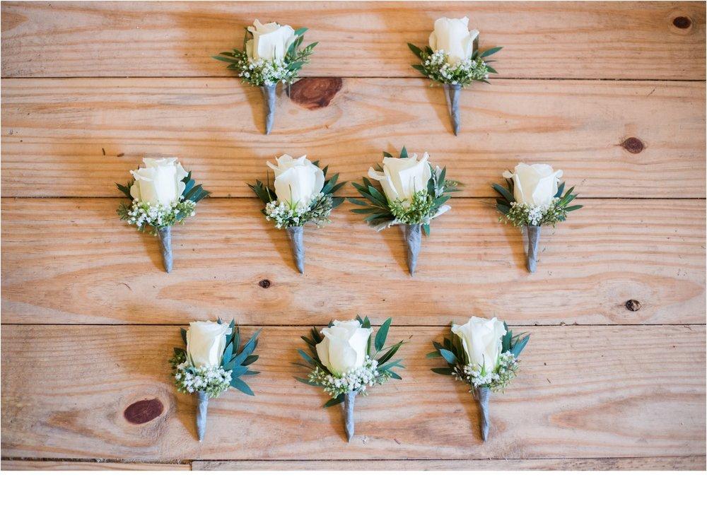 Rainey_Gregg_Photography_St._Simons_Island_Georgia_California_Wedding_Portrait_Photography_0464.jpg