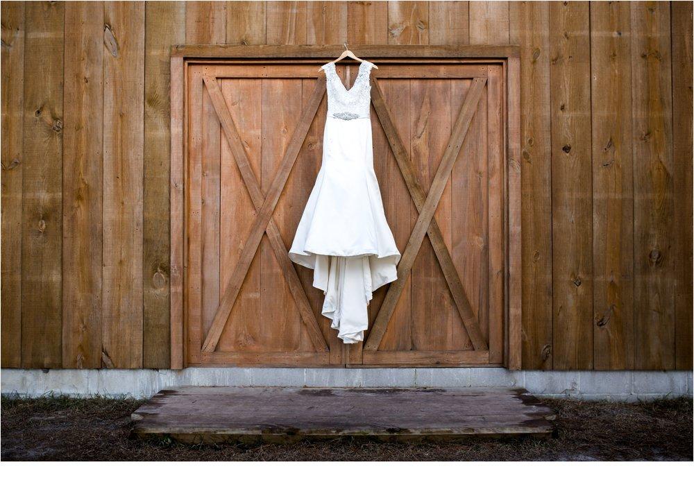 Rainey_Gregg_Photography_St._Simons_Island_Georgia_California_Wedding_Portrait_Photography_0466.jpg