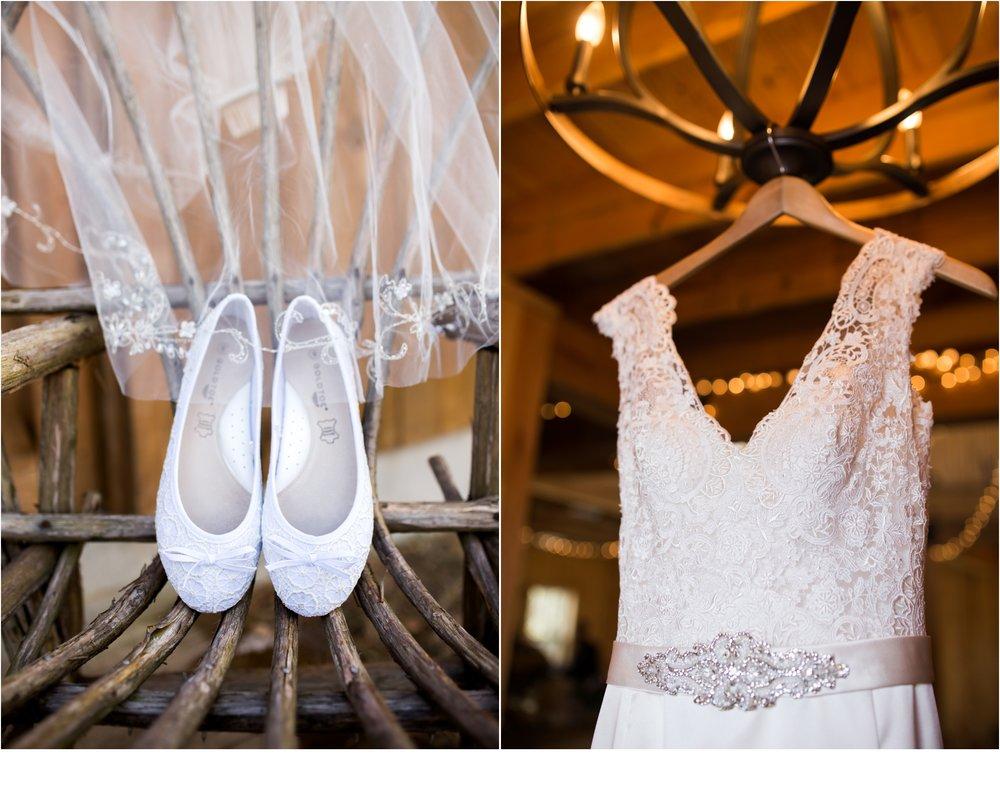 Rainey_Gregg_Photography_St._Simons_Island_Georgia_California_Wedding_Portrait_Photography_0467.jpg