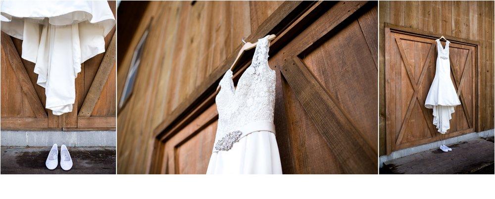 Rainey_Gregg_Photography_St._Simons_Island_Georgia_California_Wedding_Portrait_Photography_0469.jpg