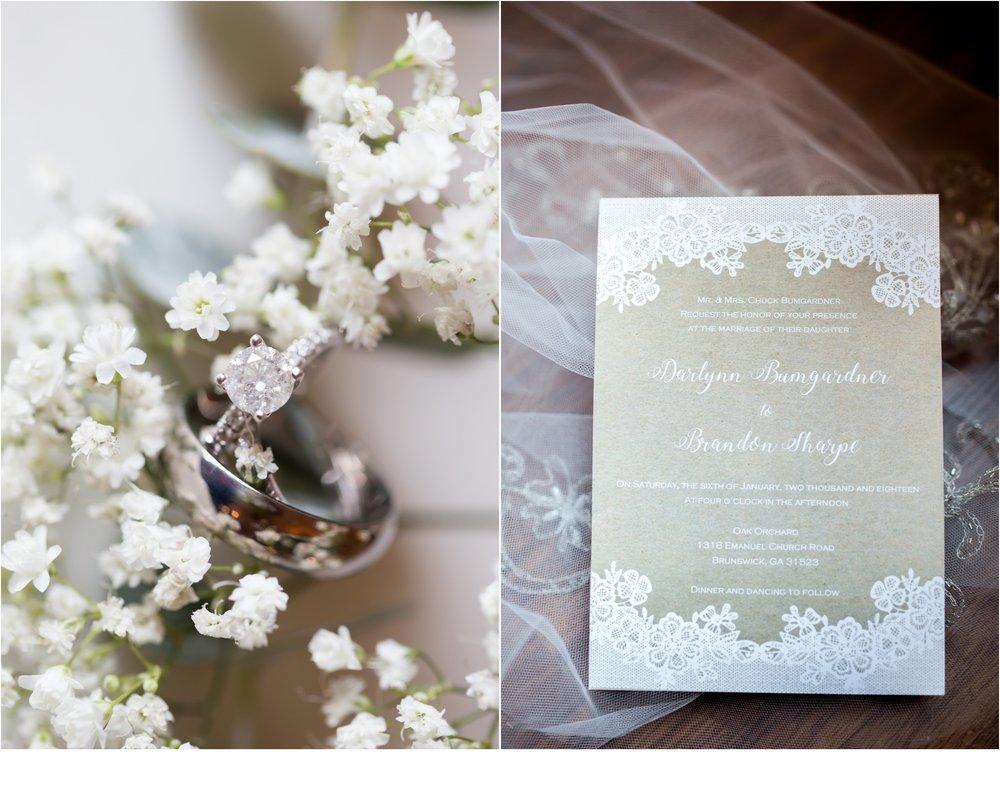 Rainey_Gregg_Photography_St._Simons_Island_Georgia_California_Wedding_Portrait_Photography_0468.jpg