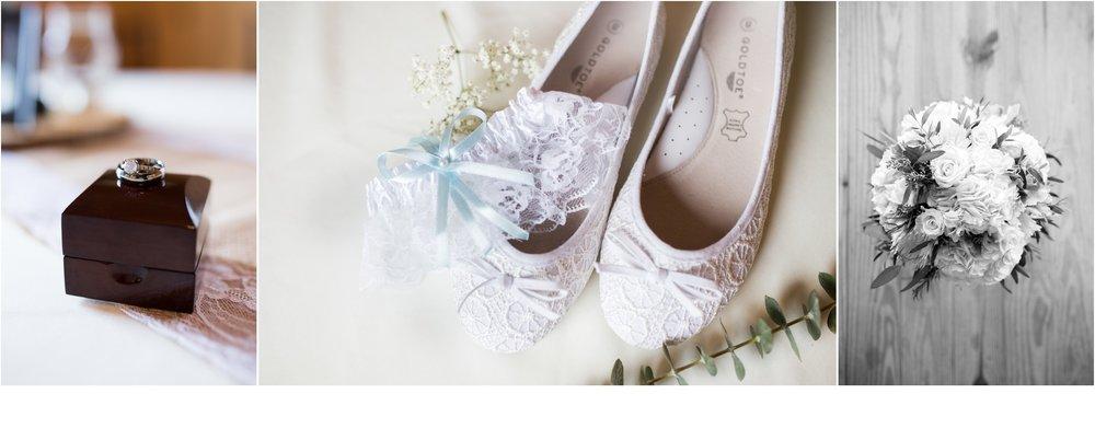 Rainey_Gregg_Photography_St._Simons_Island_Georgia_California_Wedding_Portrait_Photography_0470.jpg