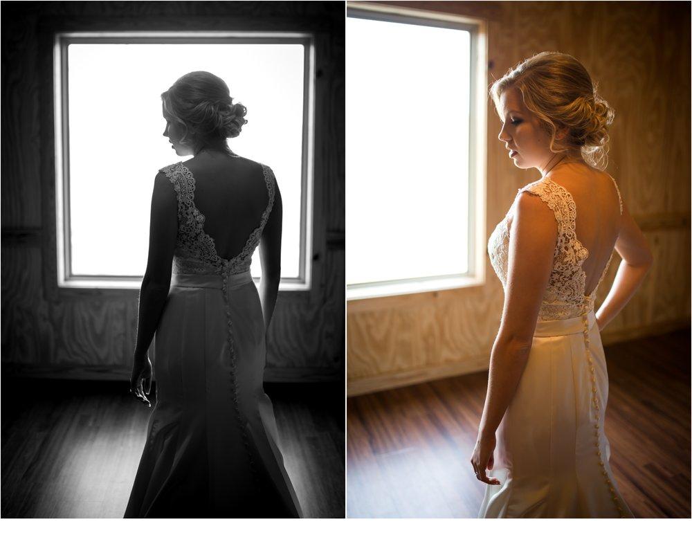 Rainey_Gregg_Photography_St._Simons_Island_Georgia_California_Wedding_Portrait_Photography_0474.jpg