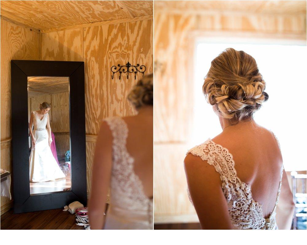 Rainey_Gregg_Photography_St._Simons_Island_Georgia_California_Wedding_Portrait_Photography_0473.jpg
