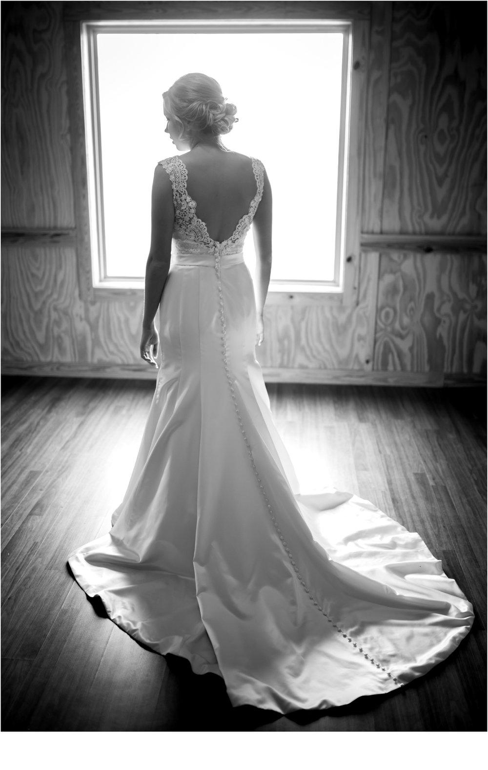 Rainey_Gregg_Photography_St._Simons_Island_Georgia_California_Wedding_Portrait_Photography_0475.jpg