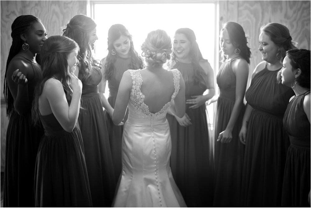 Rainey_Gregg_Photography_St._Simons_Island_Georgia_California_Wedding_Portrait_Photography_0476.jpg