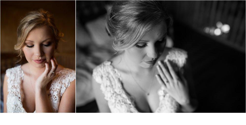 Rainey_Gregg_Photography_St._Simons_Island_Georgia_California_Wedding_Portrait_Photography_0478.jpg