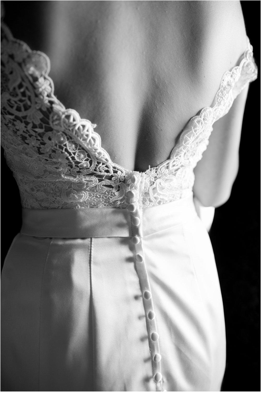 Rainey_Gregg_Photography_St._Simons_Island_Georgia_California_Wedding_Portrait_Photography_0477.jpg
