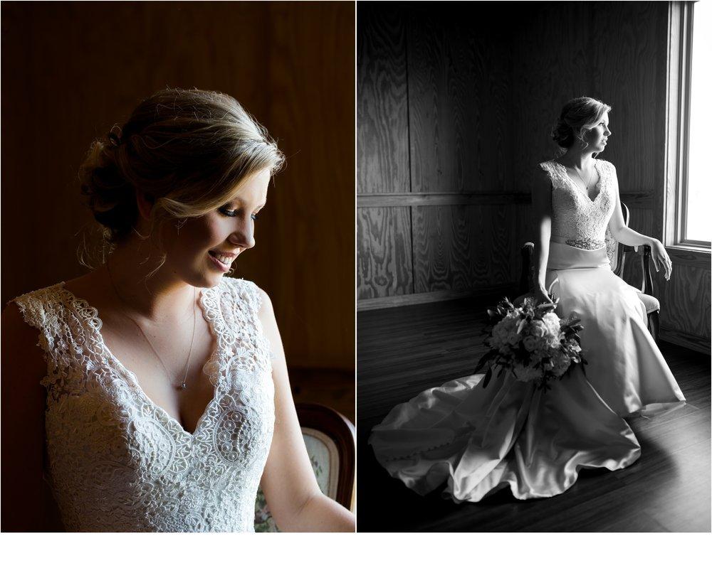 Rainey_Gregg_Photography_St._Simons_Island_Georgia_California_Wedding_Portrait_Photography_0479.jpg