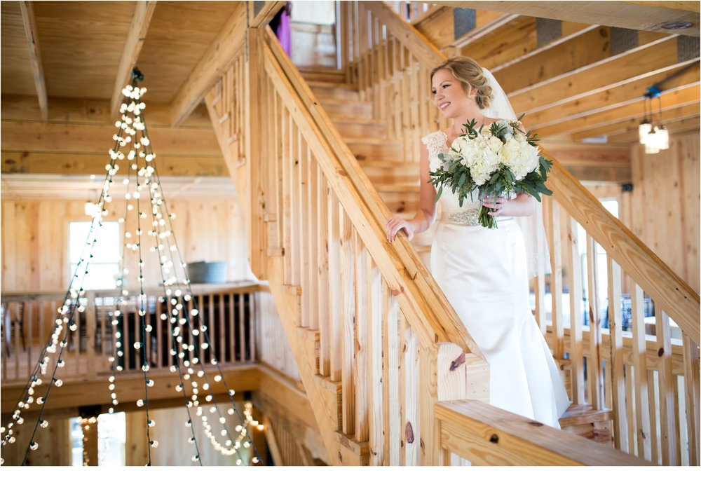 Rainey_Gregg_Photography_St._Simons_Island_Georgia_California_Wedding_Portrait_Photography_0481.jpg