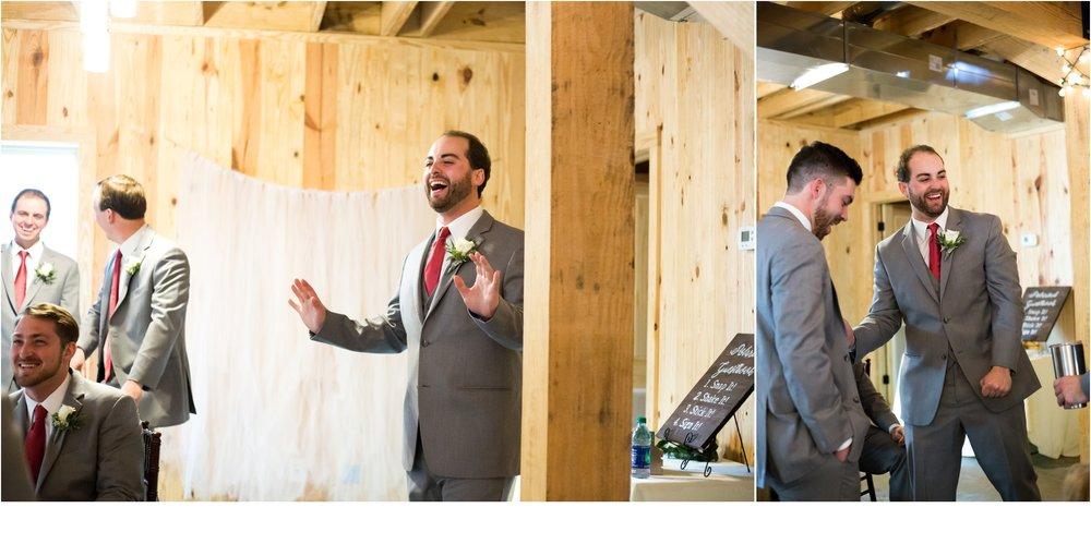 Rainey_Gregg_Photography_St._Simons_Island_Georgia_California_Wedding_Portrait_Photography_0482.jpg