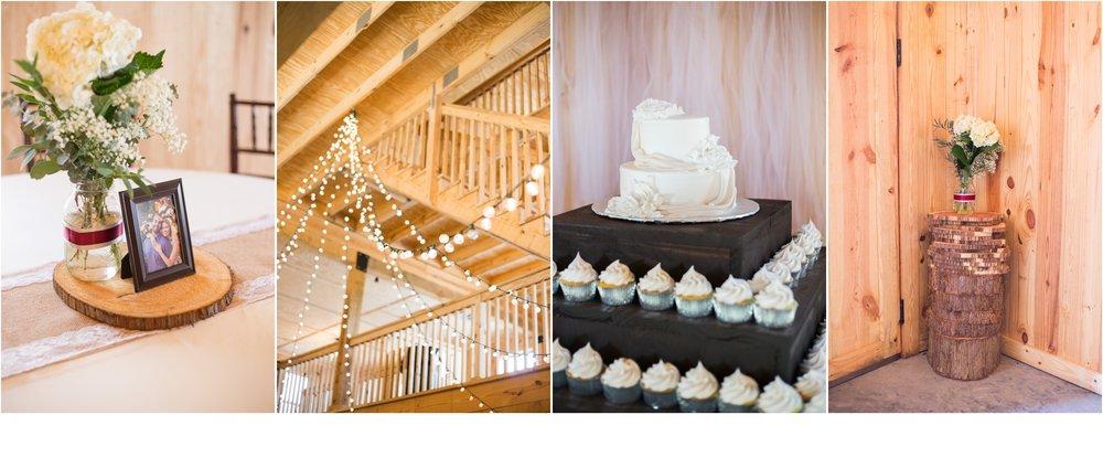 Rainey_Gregg_Photography_St._Simons_Island_Georgia_California_Wedding_Portrait_Photography_0484.jpg