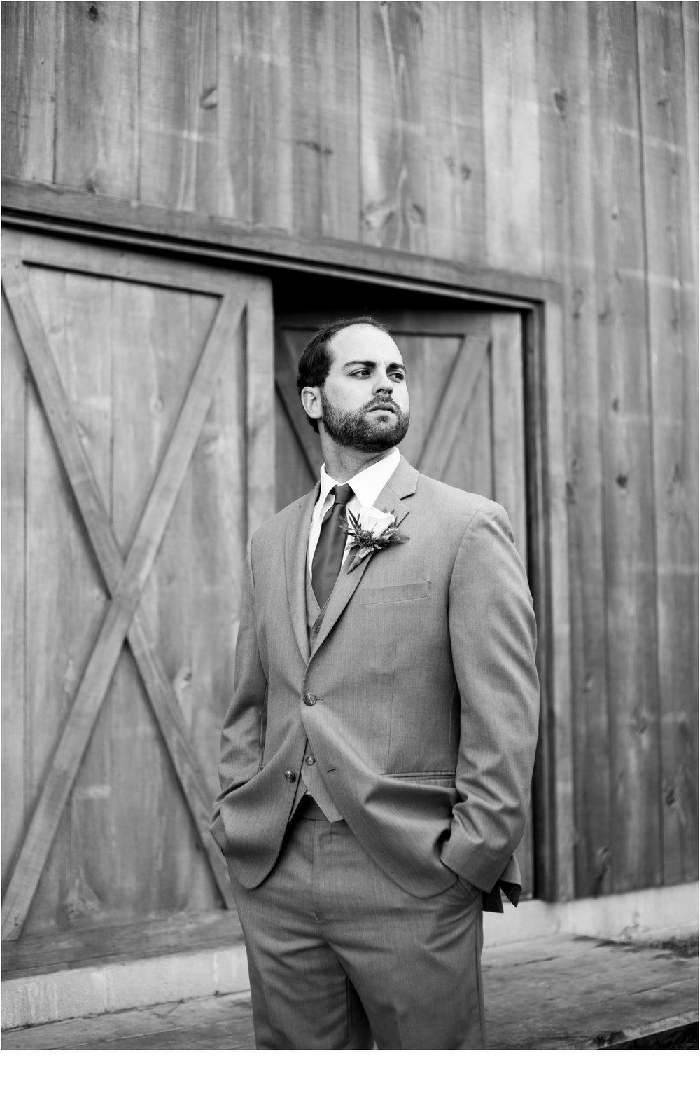 Rainey_Gregg_Photography_St._Simons_Island_Georgia_California_Wedding_Portrait_Photography_0486.jpg
