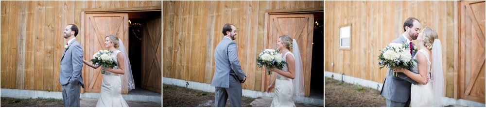 Rainey_Gregg_Photography_St._Simons_Island_Georgia_California_Wedding_Portrait_Photography_0488.jpg