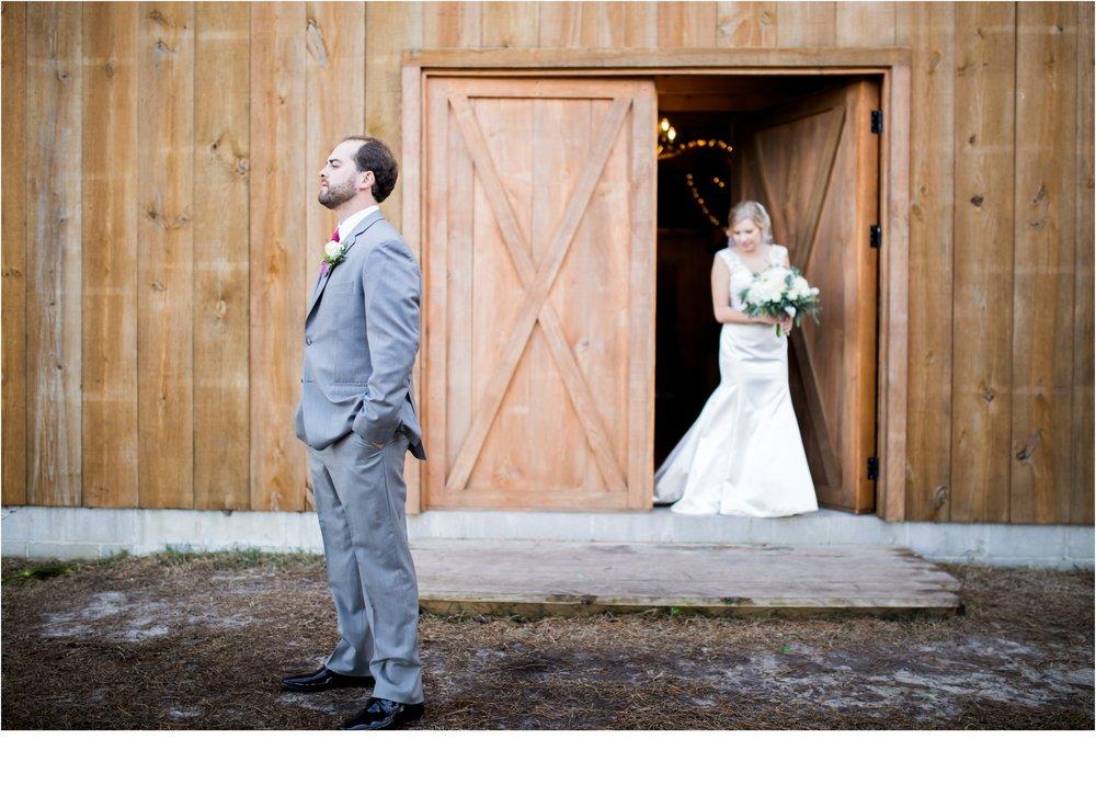 Rainey_Gregg_Photography_St._Simons_Island_Georgia_California_Wedding_Portrait_Photography_0487.jpg