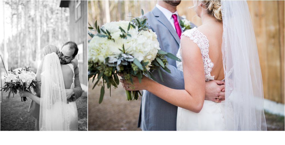 Rainey_Gregg_Photography_St._Simons_Island_Georgia_California_Wedding_Portrait_Photography_0489.jpg