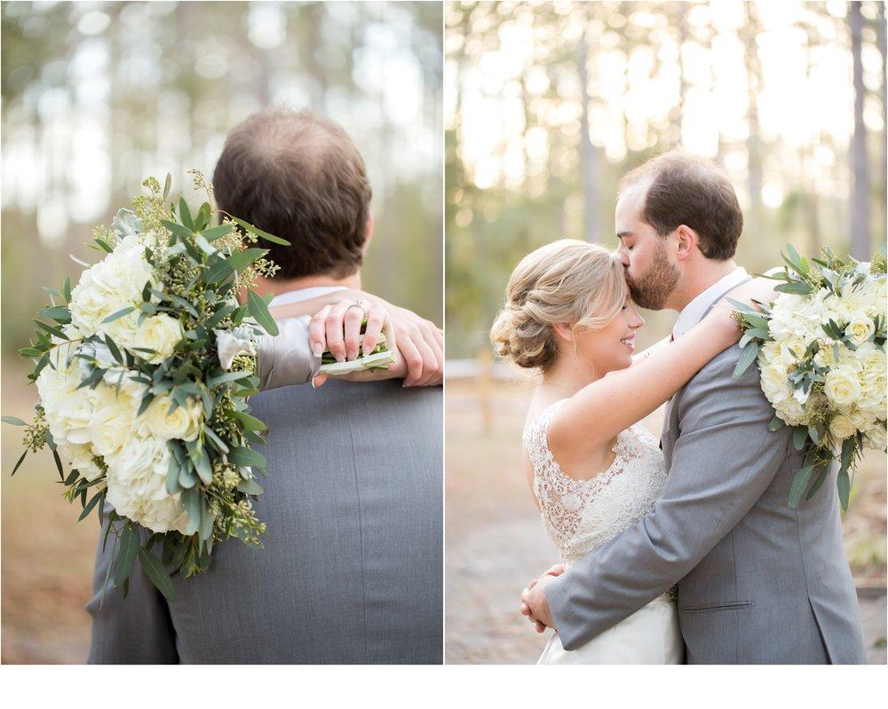 Rainey_Gregg_Photography_St._Simons_Island_Georgia_California_Wedding_Portrait_Photography_0491.jpg
