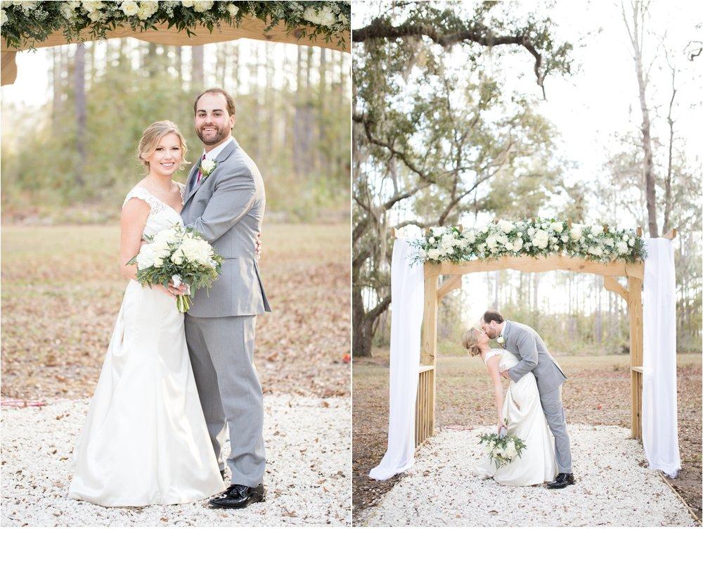 Rainey_Gregg_Photography_St._Simons_Island_Georgia_California_Wedding_Portrait_Photography_0492.jpg