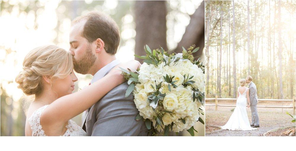 Rainey_Gregg_Photography_St._Simons_Island_Georgia_California_Wedding_Portrait_Photography_0494.jpg