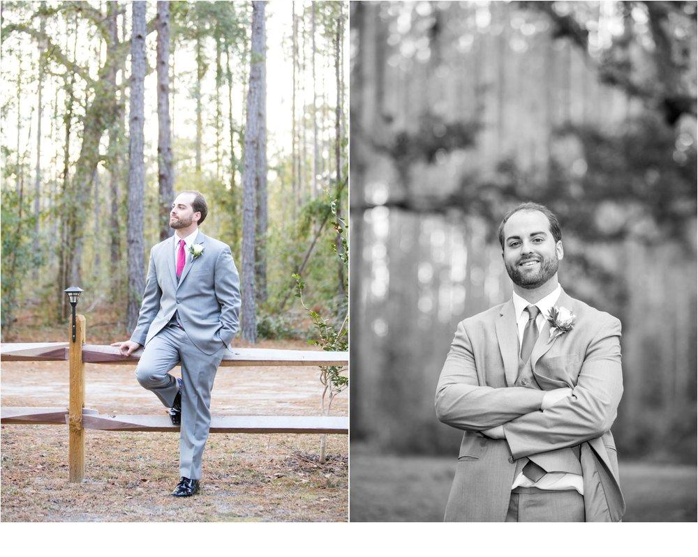 Rainey_Gregg_Photography_St._Simons_Island_Georgia_California_Wedding_Portrait_Photography_0493.jpg