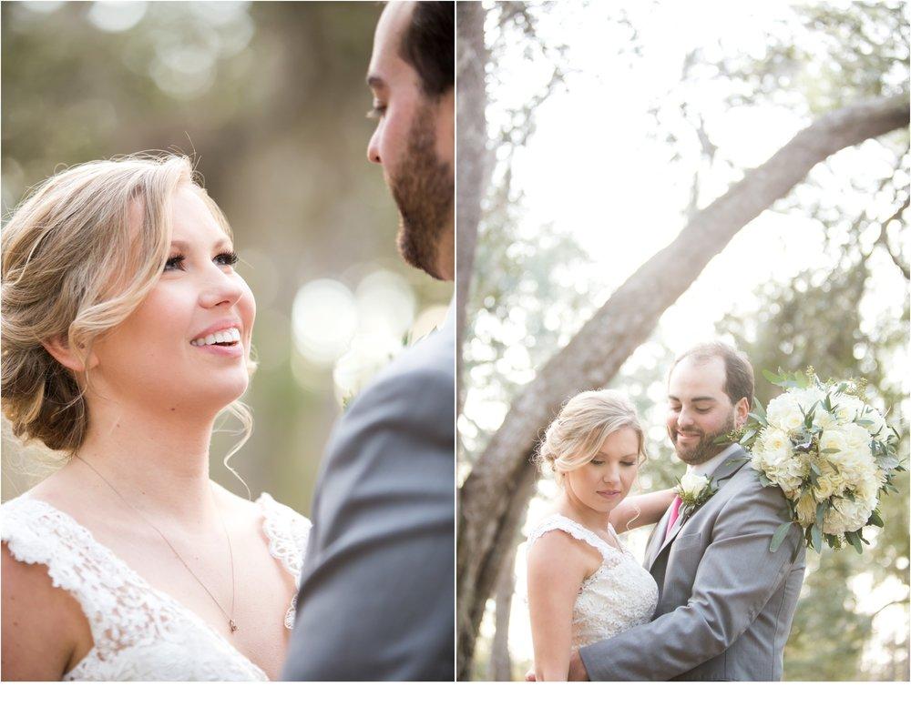 Rainey_Gregg_Photography_St._Simons_Island_Georgia_California_Wedding_Portrait_Photography_0495.jpg