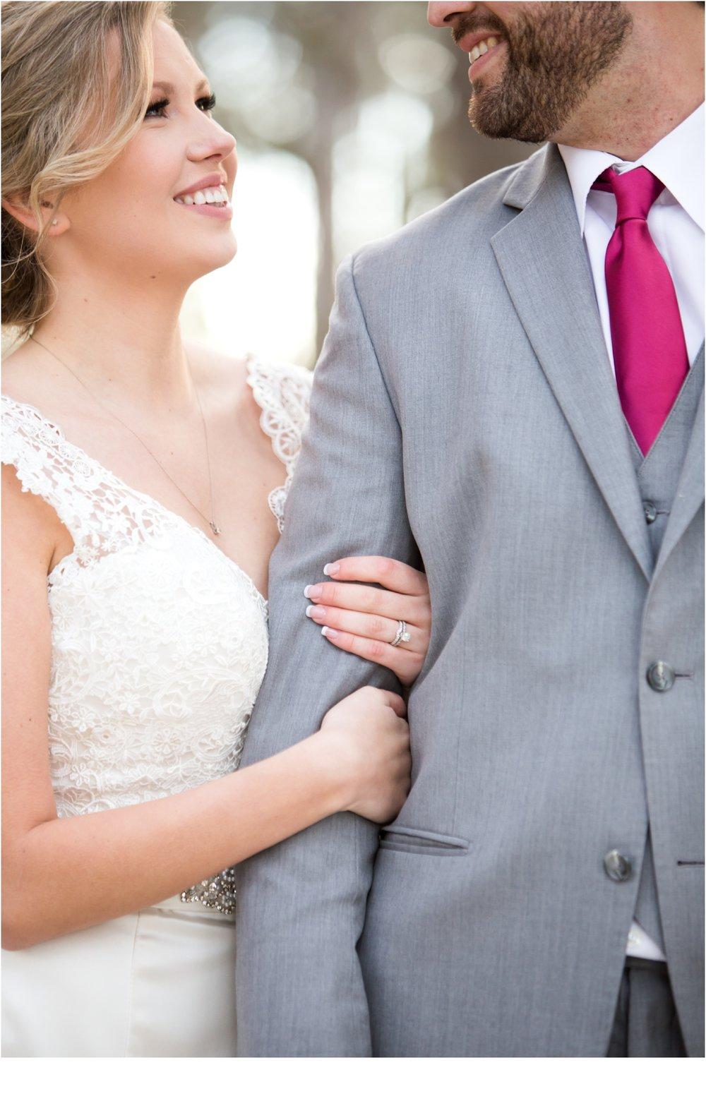 Rainey_Gregg_Photography_St._Simons_Island_Georgia_California_Wedding_Portrait_Photography_0496.jpg
