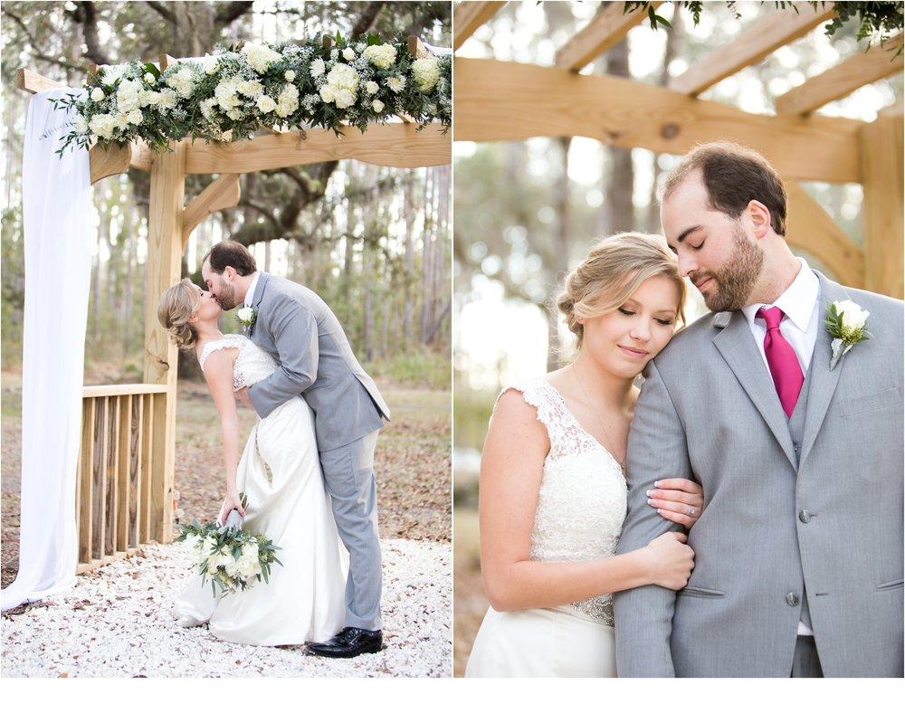 Rainey_Gregg_Photography_St._Simons_Island_Georgia_California_Wedding_Portrait_Photography_0497.jpg