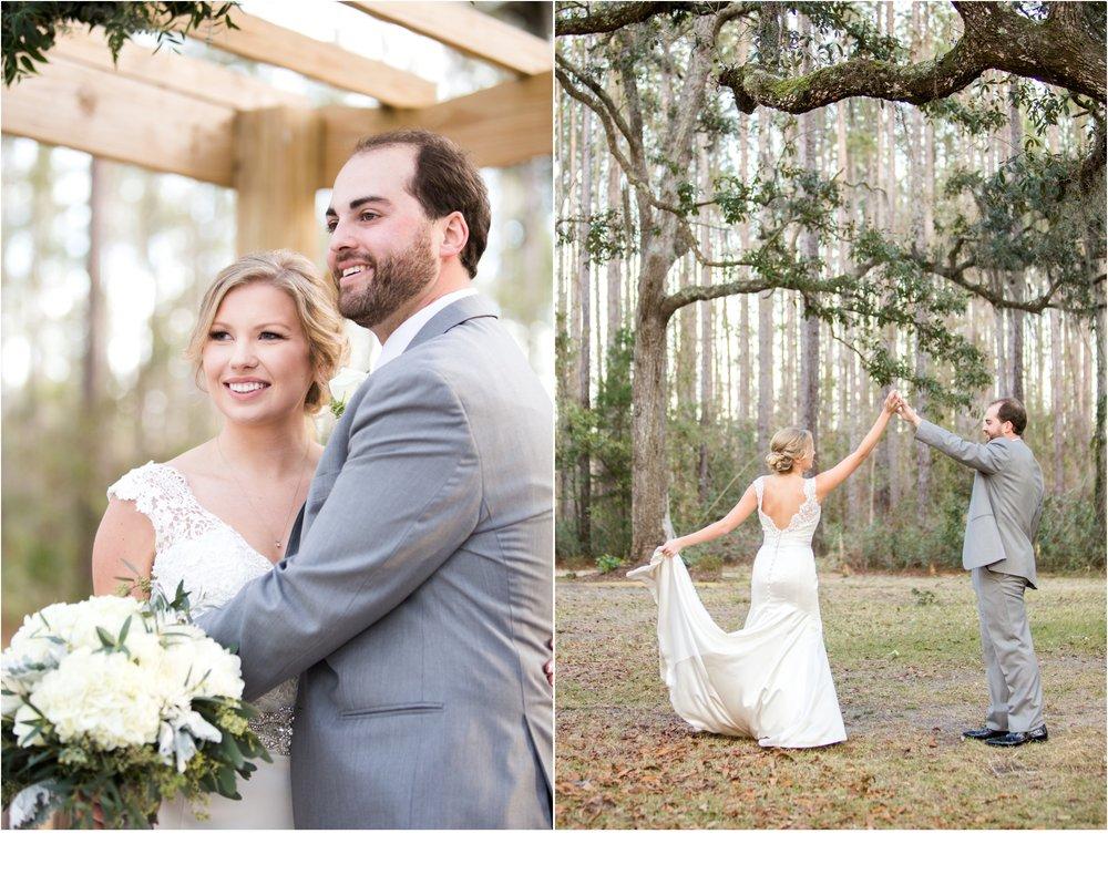 Rainey_Gregg_Photography_St._Simons_Island_Georgia_California_Wedding_Portrait_Photography_0498.jpg