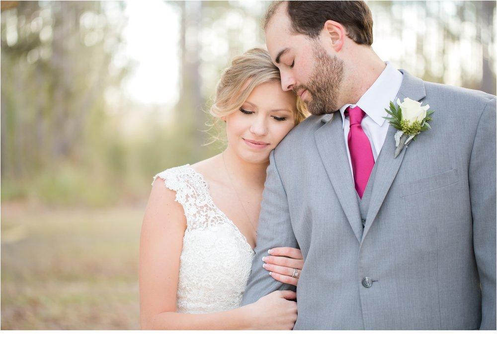 Rainey_Gregg_Photography_St._Simons_Island_Georgia_California_Wedding_Portrait_Photography_0502.jpg