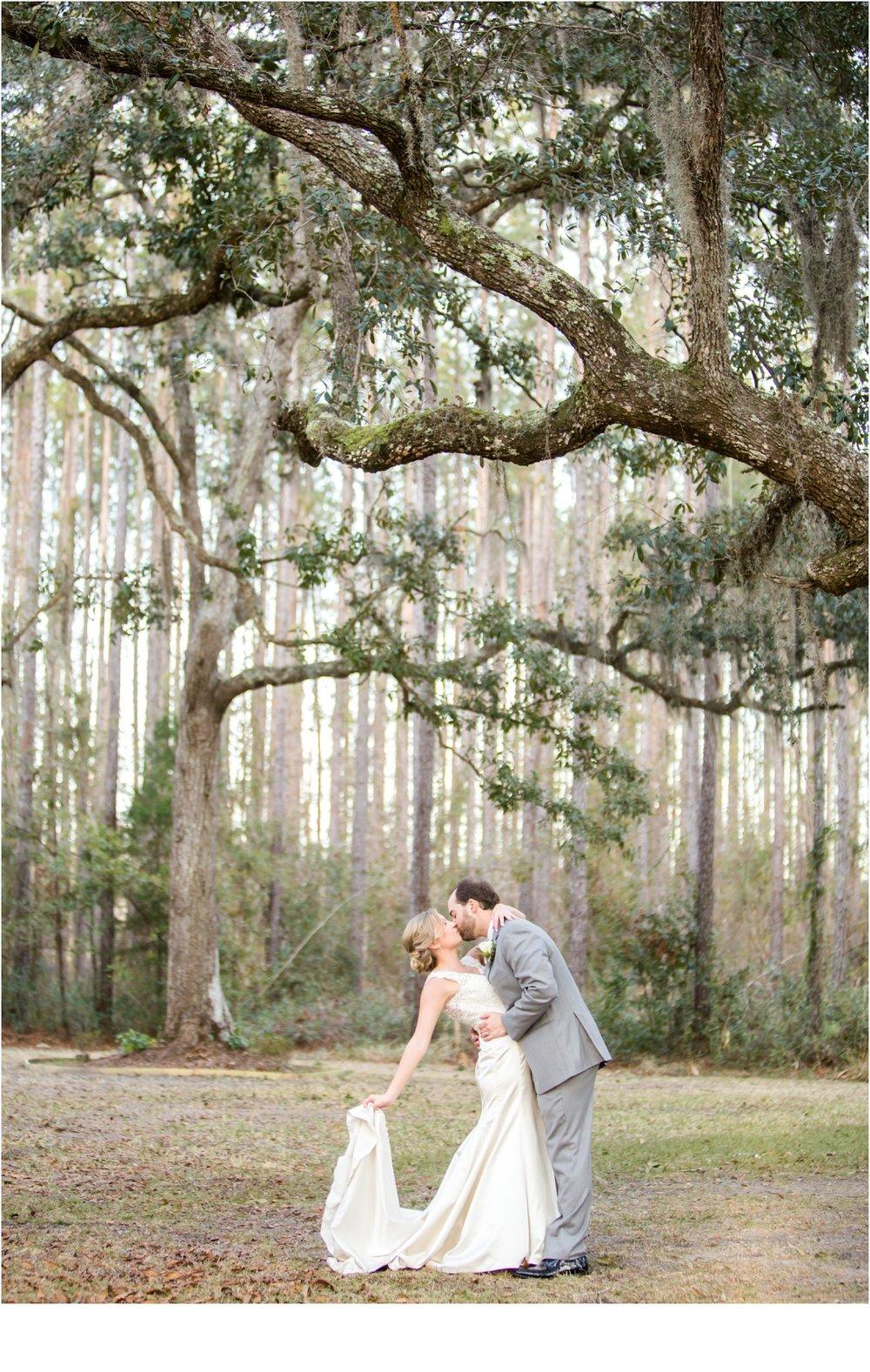 Rainey_Gregg_Photography_St._Simons_Island_Georgia_California_Wedding_Portrait_Photography_0499.jpg