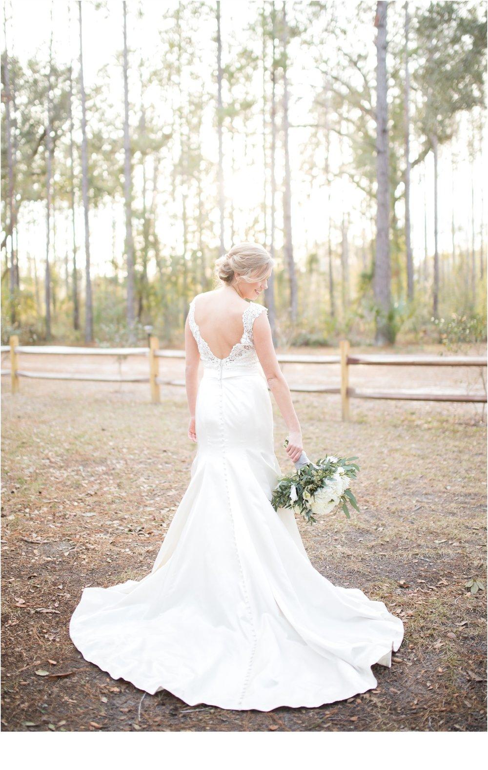Rainey_Gregg_Photography_St._Simons_Island_Georgia_California_Wedding_Portrait_Photography_0505.jpg