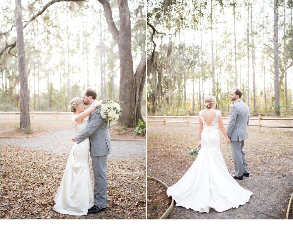 Rainey_Gregg_Photography_St._Simons_Island_Georgia_California_Wedding_Portrait_Photography_0504.jpg