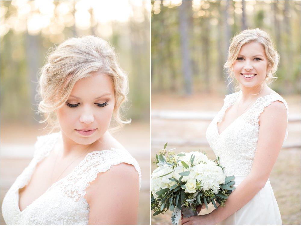 Rainey_Gregg_Photography_St._Simons_Island_Georgia_California_Wedding_Portrait_Photography_0506.jpg