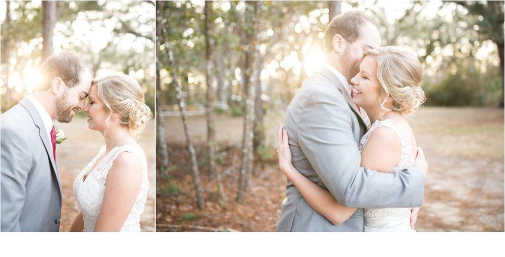Rainey_Gregg_Photography_St._Simons_Island_Georgia_California_Wedding_Portrait_Photography_0508.jpg