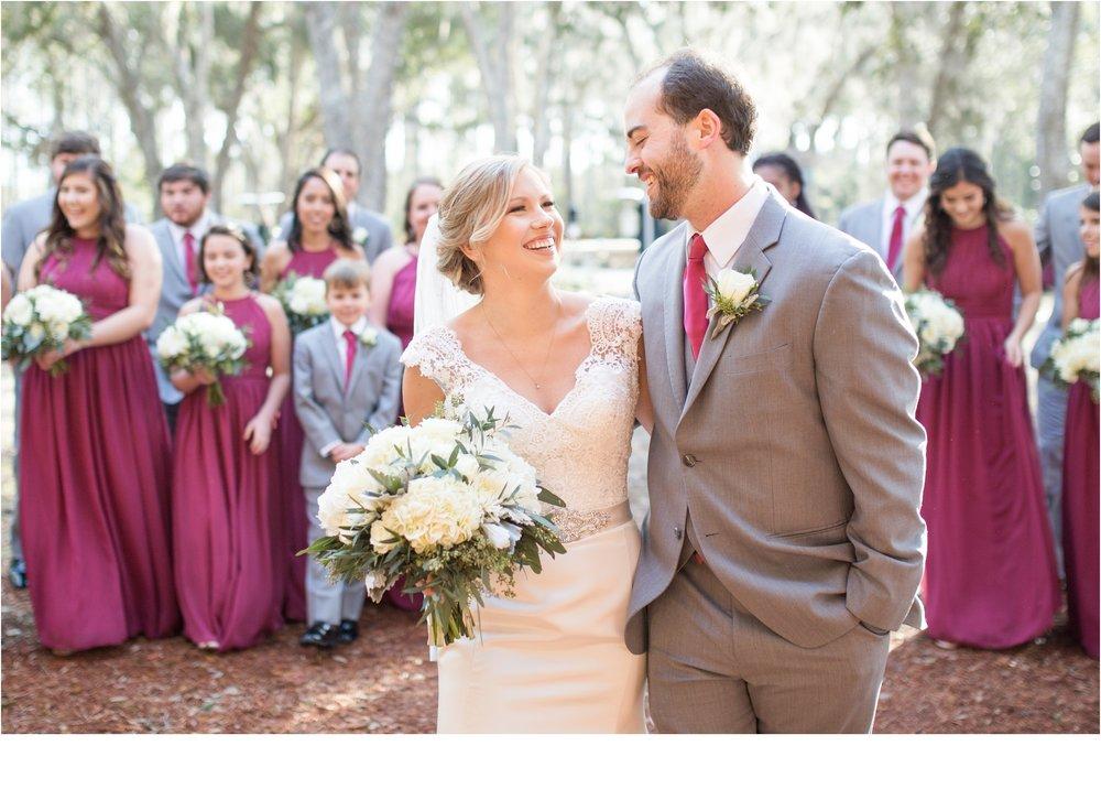 Rainey_Gregg_Photography_St._Simons_Island_Georgia_California_Wedding_Portrait_Photography_0512.jpg