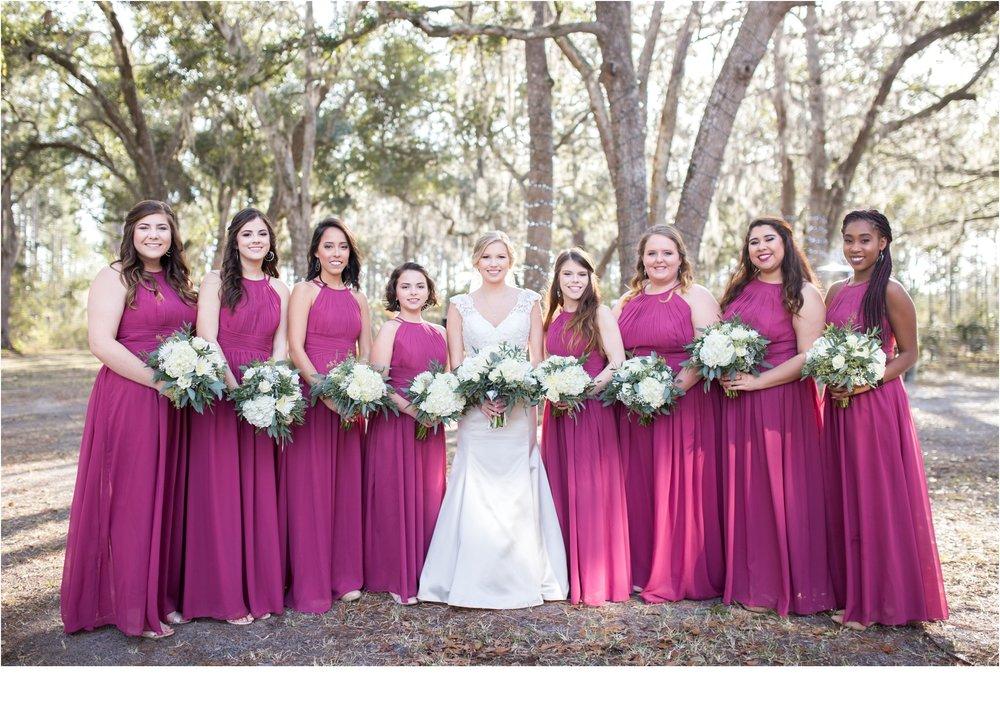 Rainey_Gregg_Photography_St._Simons_Island_Georgia_California_Wedding_Portrait_Photography_0510.jpg