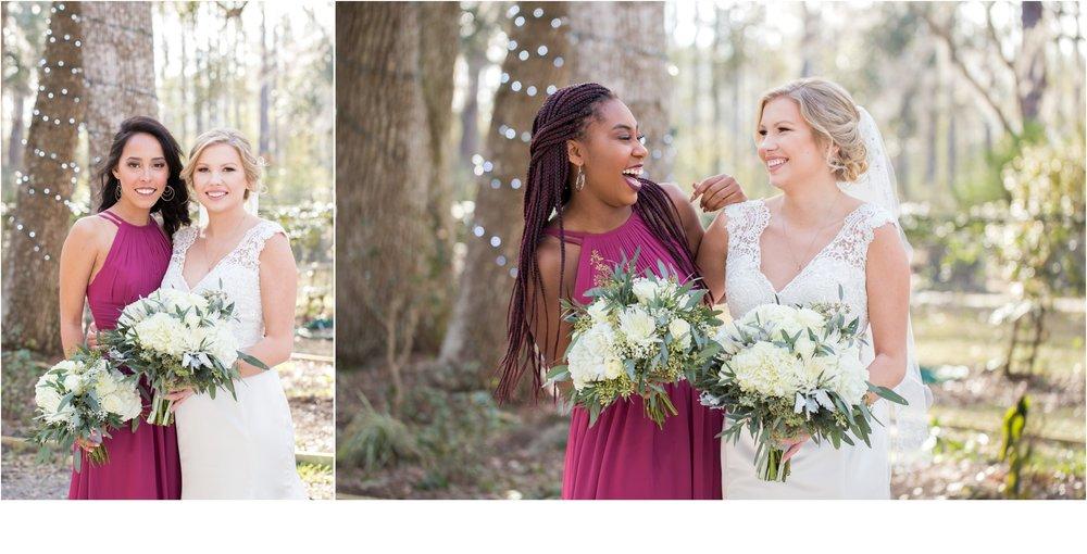 Rainey_Gregg_Photography_St._Simons_Island_Georgia_California_Wedding_Portrait_Photography_0514.jpg