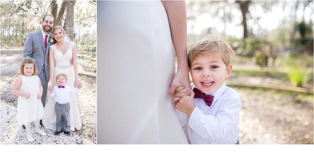 Rainey_Gregg_Photography_St._Simons_Island_Georgia_California_Wedding_Portrait_Photography_0515.jpg