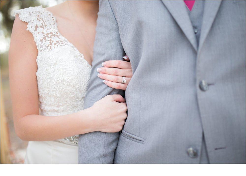 Rainey_Gregg_Photography_St._Simons_Island_Georgia_California_Wedding_Portrait_Photography_0519.jpg