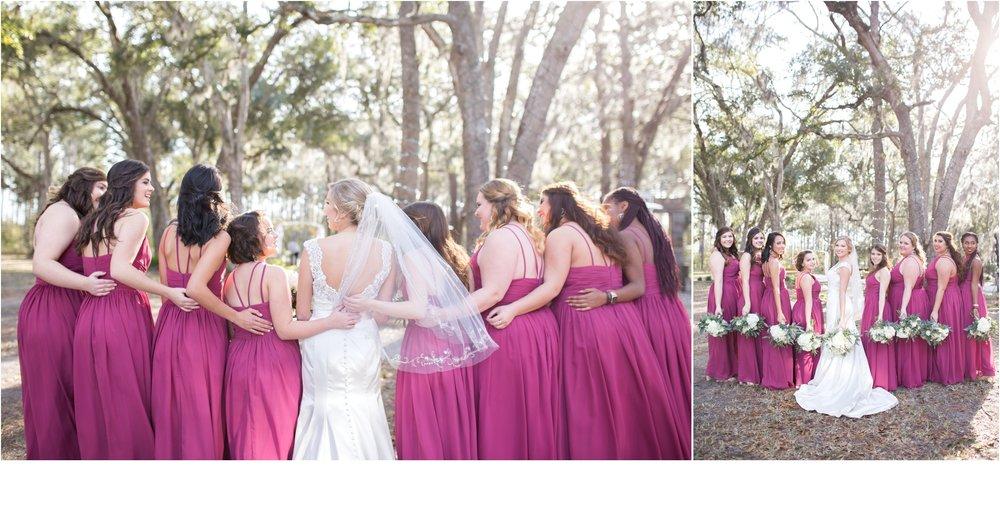 Rainey_Gregg_Photography_St._Simons_Island_Georgia_California_Wedding_Portrait_Photography_0511.jpg