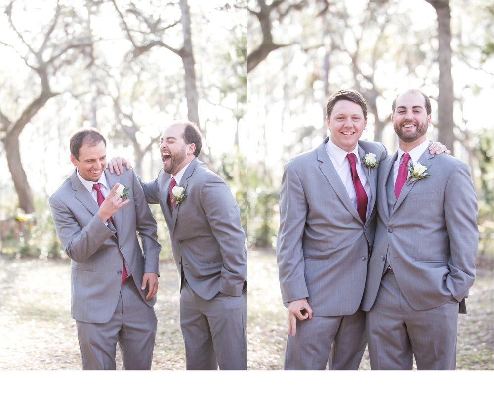 Rainey_Gregg_Photography_St._Simons_Island_Georgia_California_Wedding_Portrait_Photography_0516.jpg