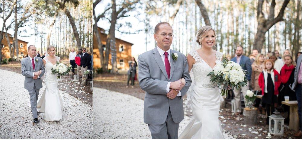 Rainey_Gregg_Photography_St._Simons_Island_Georgia_California_Wedding_Portrait_Photography_0526.jpg