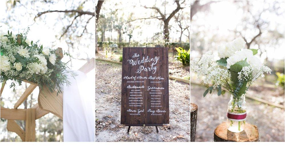 Rainey_Gregg_Photography_St._Simons_Island_Georgia_California_Wedding_Portrait_Photography_0523.jpg
