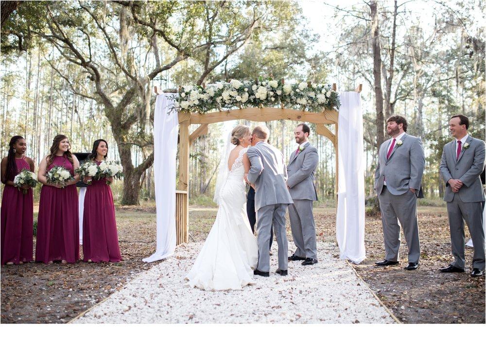 Rainey_Gregg_Photography_St._Simons_Island_Georgia_California_Wedding_Portrait_Photography_0527.jpg