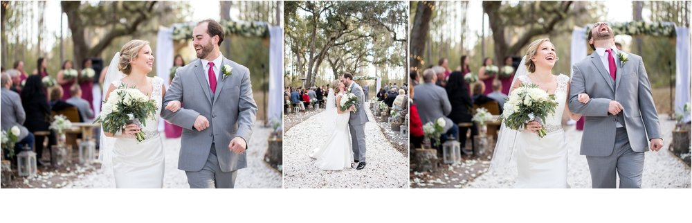 Rainey_Gregg_Photography_St._Simons_Island_Georgia_California_Wedding_Portrait_Photography_0530.jpg