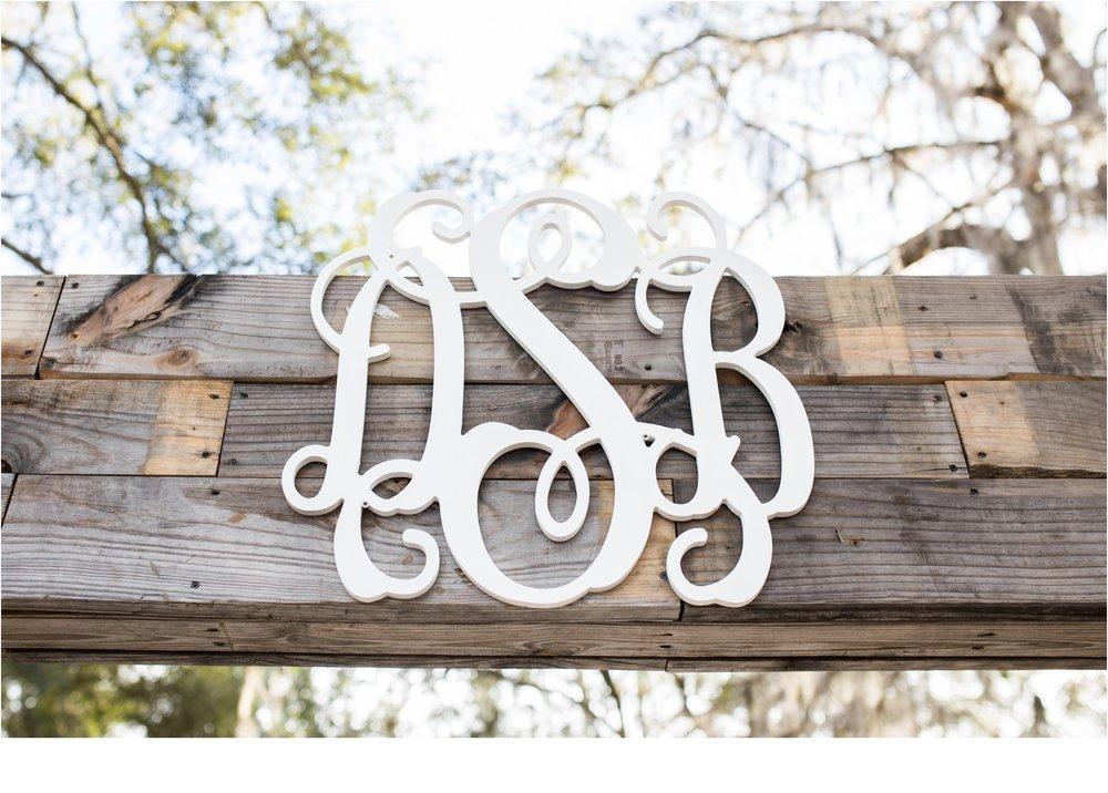 Rainey_Gregg_Photography_St._Simons_Island_Georgia_California_Wedding_Portrait_Photography_0522.jpg